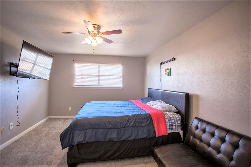 8055 Meadow  Road, Dallas, Texas 75231 - acquisto real estate best investor home specialist mike shepherd relocation expert