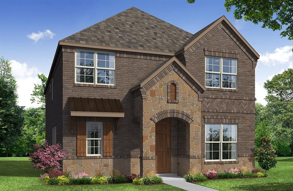 12744 Friar Street, Farmers Branch, Texas 75234 - Acquisto Real Estate best plano realtor mike Shepherd home owners association expert