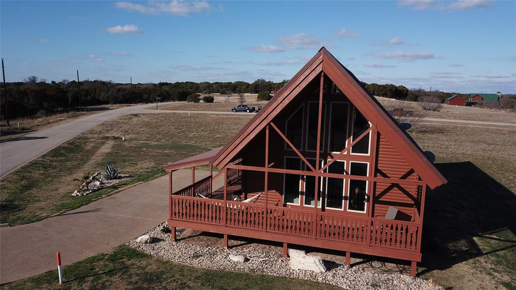 8449 Bruntsfield Loop Drive, Cleburne, Texas 76033 - acquisto real estate best realtor dallas texas linda miller agent for cultural buyers