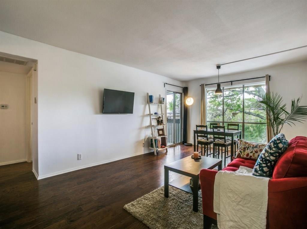 4859 Cedar Springs Road, Dallas, Texas 75219 - acquisto real estate best allen realtor kim miller hunters creek expert
