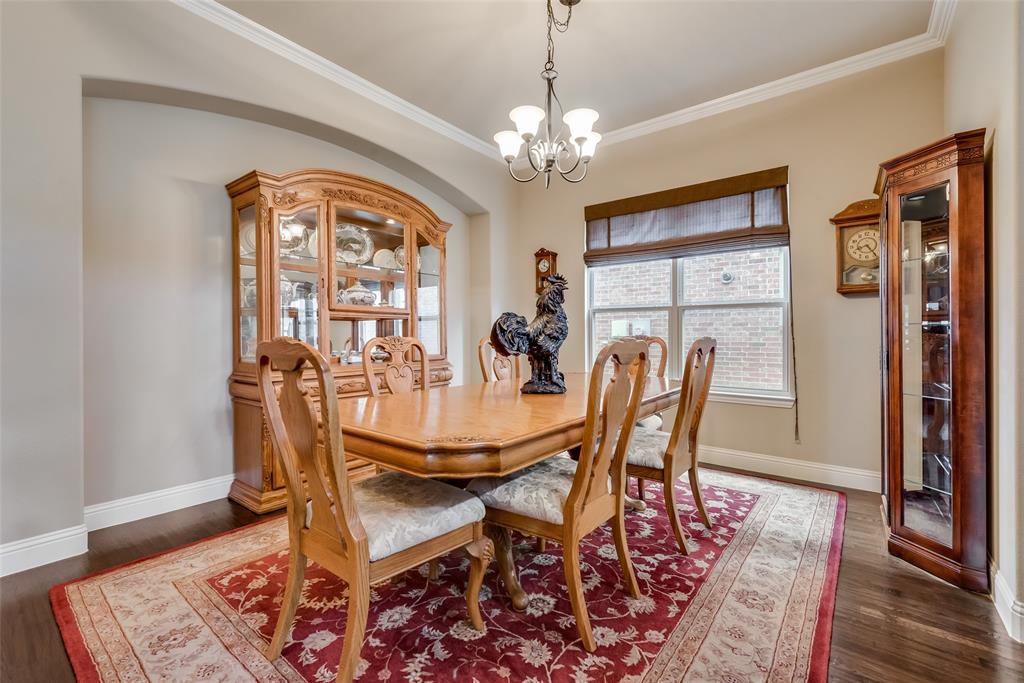 9451 Blanco Drive, Lantana, Texas 76226 - acquisto real estate best real estate company in frisco texas real estate showings