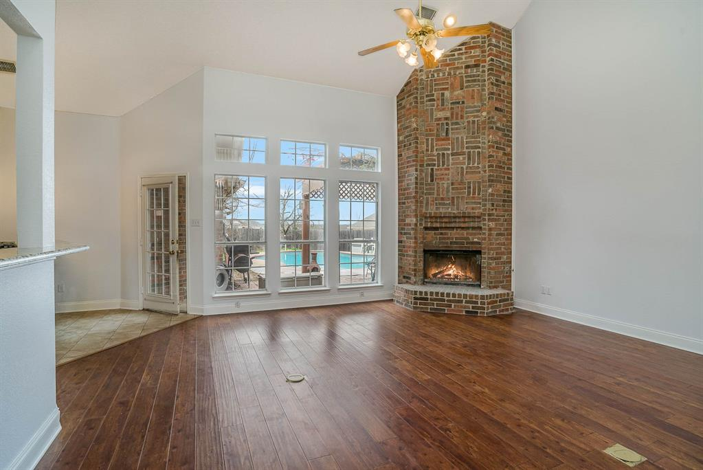7301 Cedarbrook  Road, Rowlett, Texas 75089 - acquisto real estate best real estate company in frisco texas real estate showings