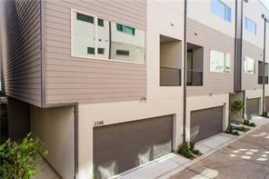1214 Hyde Court, Dallas, Texas 75215 - Acquisto Real Estate best frisco realtor Amy Gasperini 1031 exchange expert