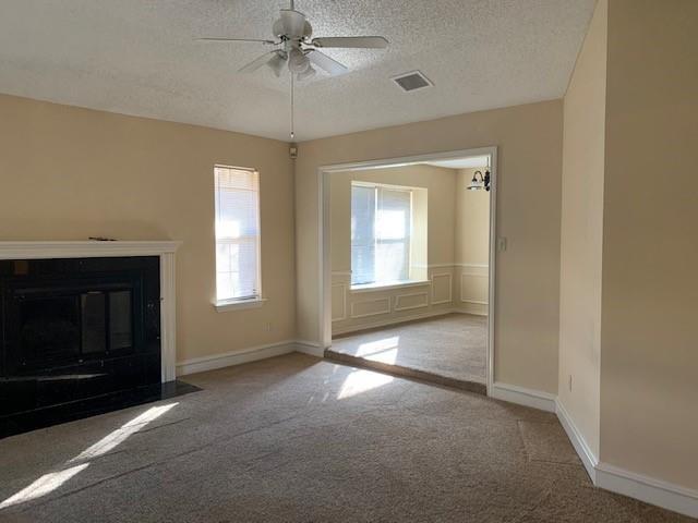 3625 Ridgestone Drive, Garland, Texas 75040 - acquisto real estate best flower mound realtor jody daley lake highalands agent of the year