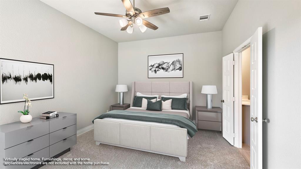 14313 Walsh Avenue, Aledo, Texas 76008 - acquisto real estate best celina realtor logan lawrence best dressed realtor