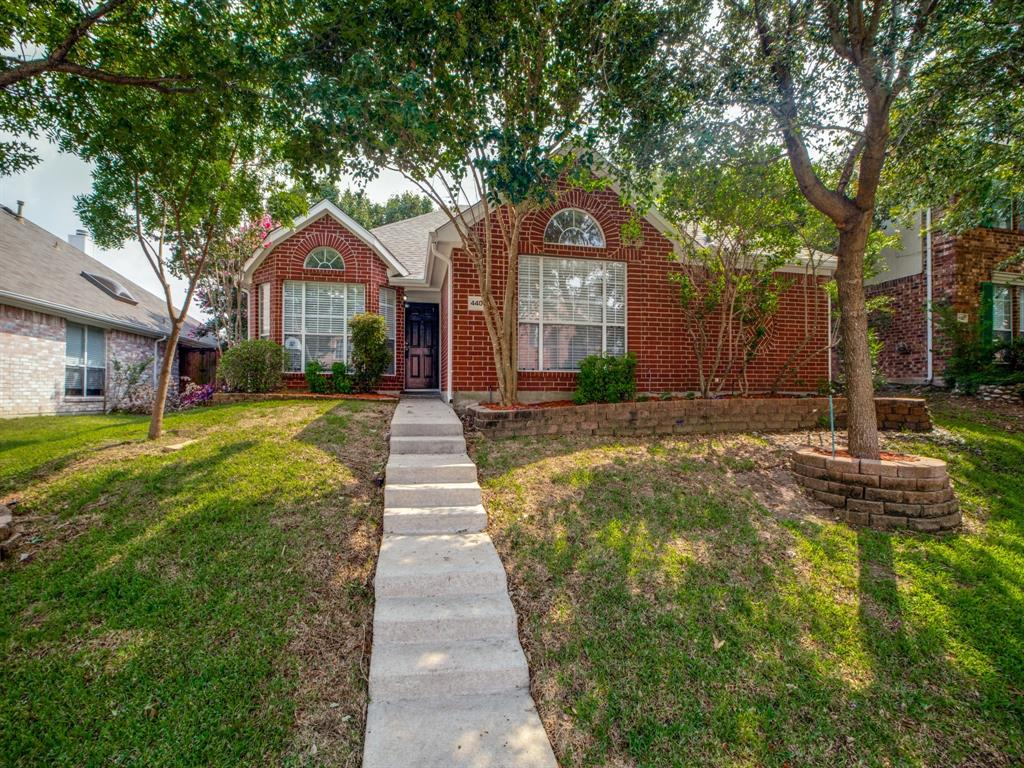 4405 Buena Vista Lane, McKinney, Texas 75070 - Acquisto Real Estate best plano realtor mike Shepherd home owners association expert