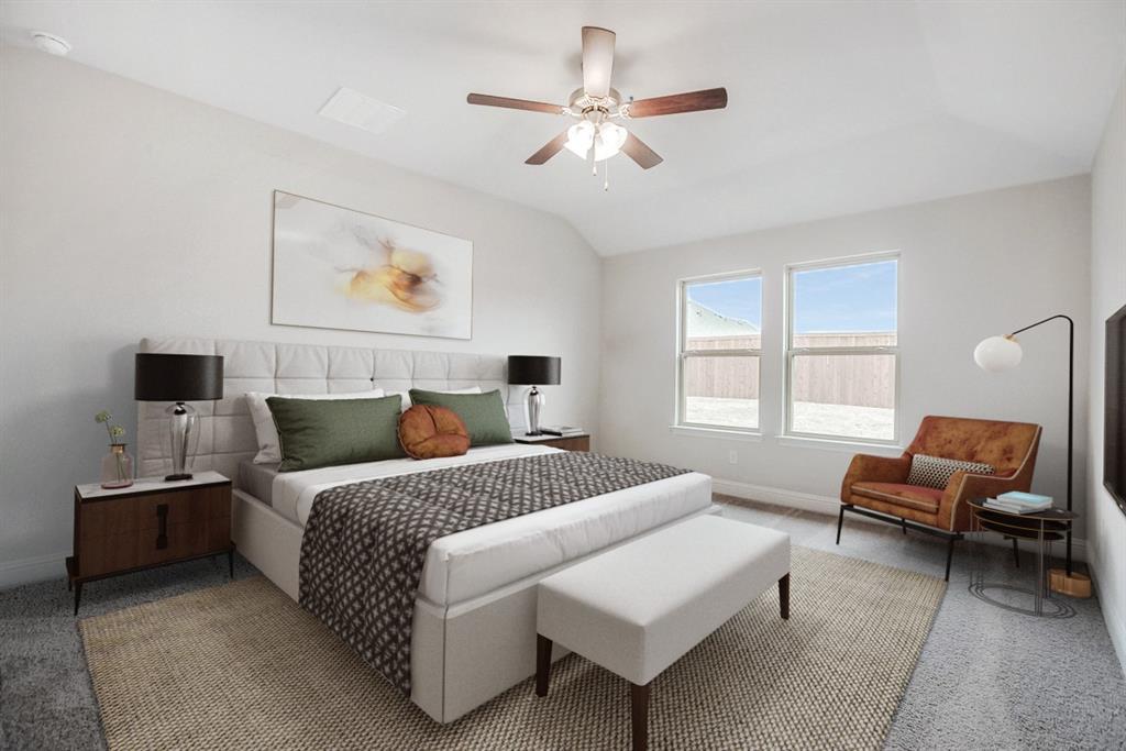 6710 Aster Drive, Midlothian, Texas 76065 - acquisto real estate best prosper realtor susan cancemi windfarms realtor