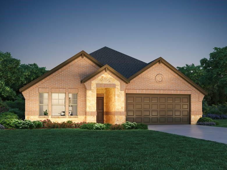 5573 Cypress Willow Bend, Fort Worth, Texas 76126 - Acquisto Real Estate best plano realtor mike Shepherd home owners association expert