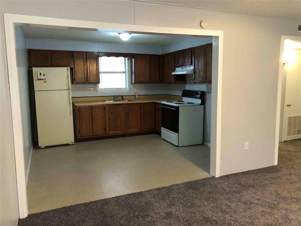 4711 East Side Avenue, Dallas, Texas 75226 - acquisto real estate best allen realtor kim miller hunters creek expert
