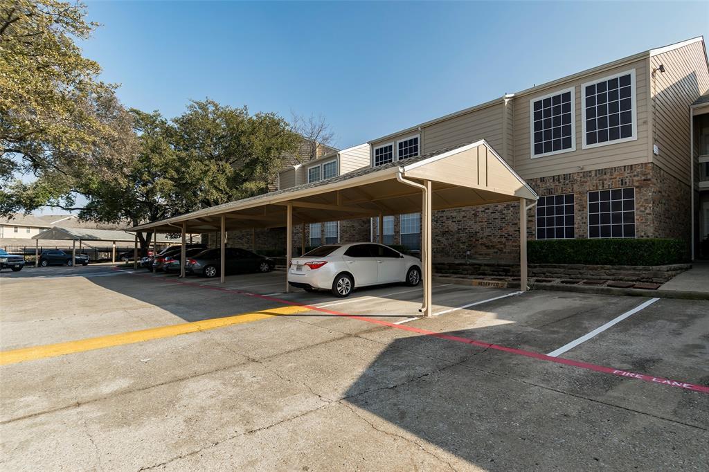 14277 Preston Road, Dallas, Texas 75254 - acquisto real estate best realtor foreclosure real estate mike shepeherd walnut grove realtor