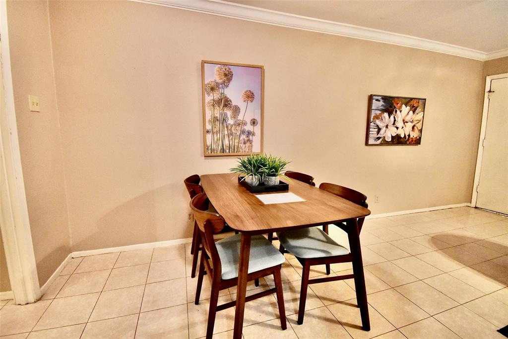 4810 Mckinney Avenue, Dallas, Texas 75205 - acquisto real estate best highland park realtor amy gasperini fast real estate service