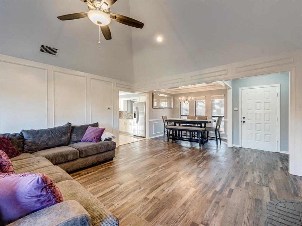1516 Valencia Drive, Plano, Texas 75074 - acquisto real estate best photos for luxury listings amy gasperini quick sale real estate