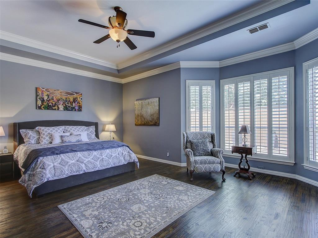 4573 Lancelot Drive, Plano, Texas 75024 - acquisto real estate best new home sales realtor linda miller executor real estate