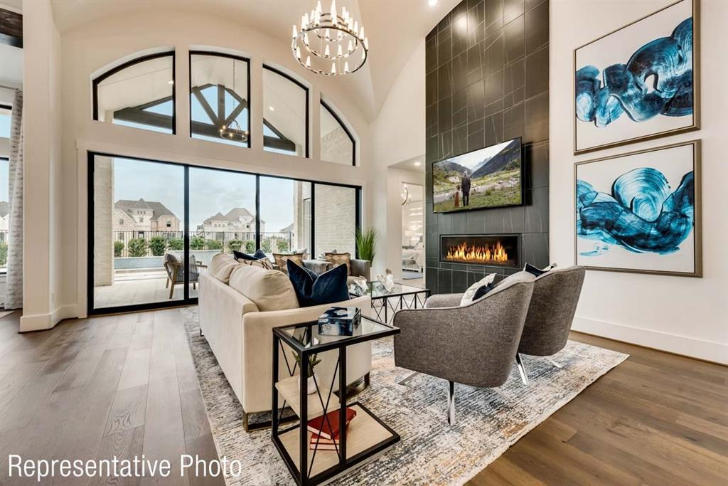 605 Lombardy Lane, McKinney, Texas 75071 - Acquisto Real Estate best plano realtor mike Shepherd home owners association expert