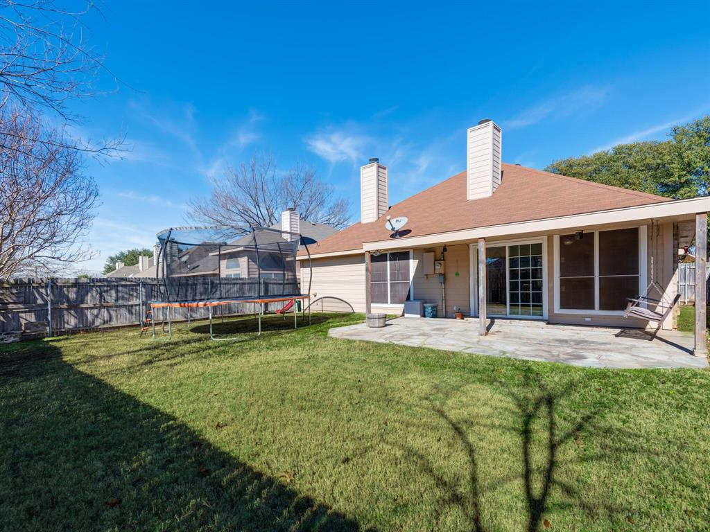 2813 Salado Trail, Fort Worth, Texas 76118 - acquisto real estate best listing photos hannah ewing mckinney real estate expert