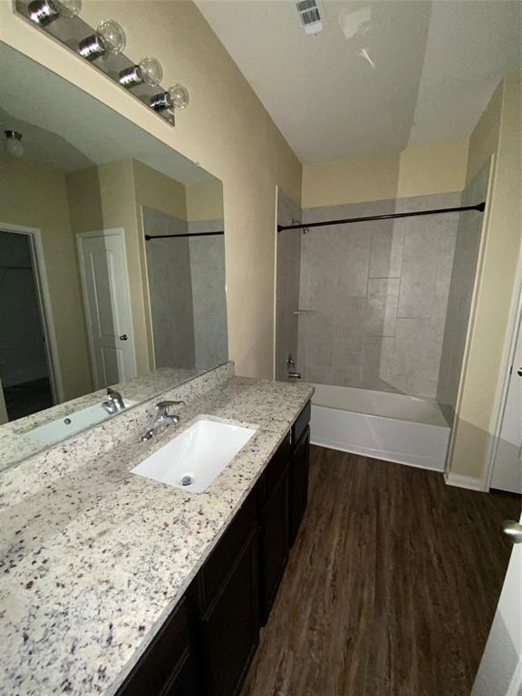 1408 Cordova Drive, Princeton, Texas 75407 - acquisto real estate best real estate company to work for