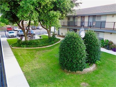 1207 Wall Street, Grapevine, Texas 76051 - Acquisto Real Estate best mckinney realtor hannah ewing stonebridge ranch expert