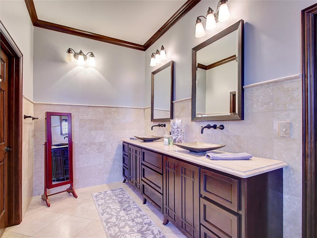 4573 Lancelot Drive, Plano, Texas 75024 - acquisto real estate best designer and realtor hannah ewing kind realtor
