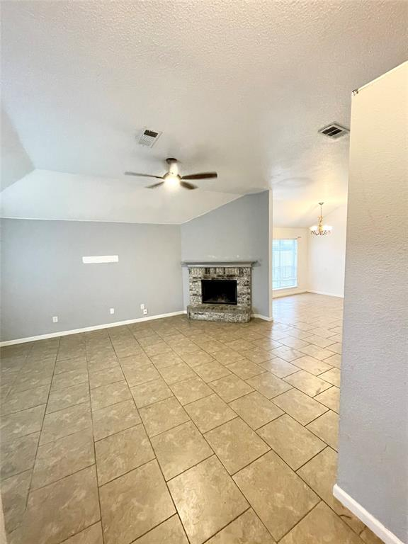 1222 Misty Drive, Midlothian, Texas 76065 - acquisto real estate best the colony realtor linda miller the bridges real estate