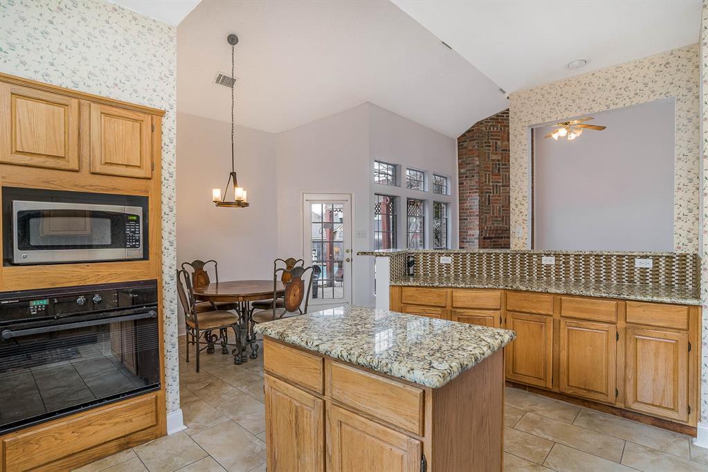 7301 Cedarbrook  Road, Rowlett, Texas 75089 - acquisto real estate best new home sales realtor linda miller executor real estate