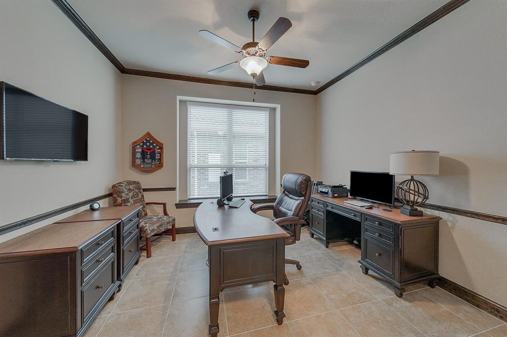 6008 Kenyon Court, Flower Mound, Texas 75028 - acquisto real estate best realtor dallas texas linda miller agent for cultural buyers