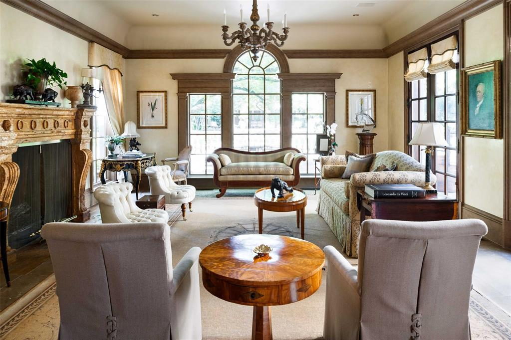4300 Armstrong  Parkway, Highland Park, Texas 75205 - acquisto real estate best flower mound realtor jody daley lake highalands agent of the year