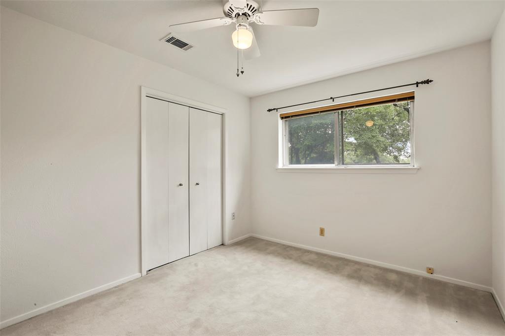 3103 Briar Lane, Southlake, Texas 76092 - acquisto real estate best realtor westlake susan cancemi kind realtor of the year
