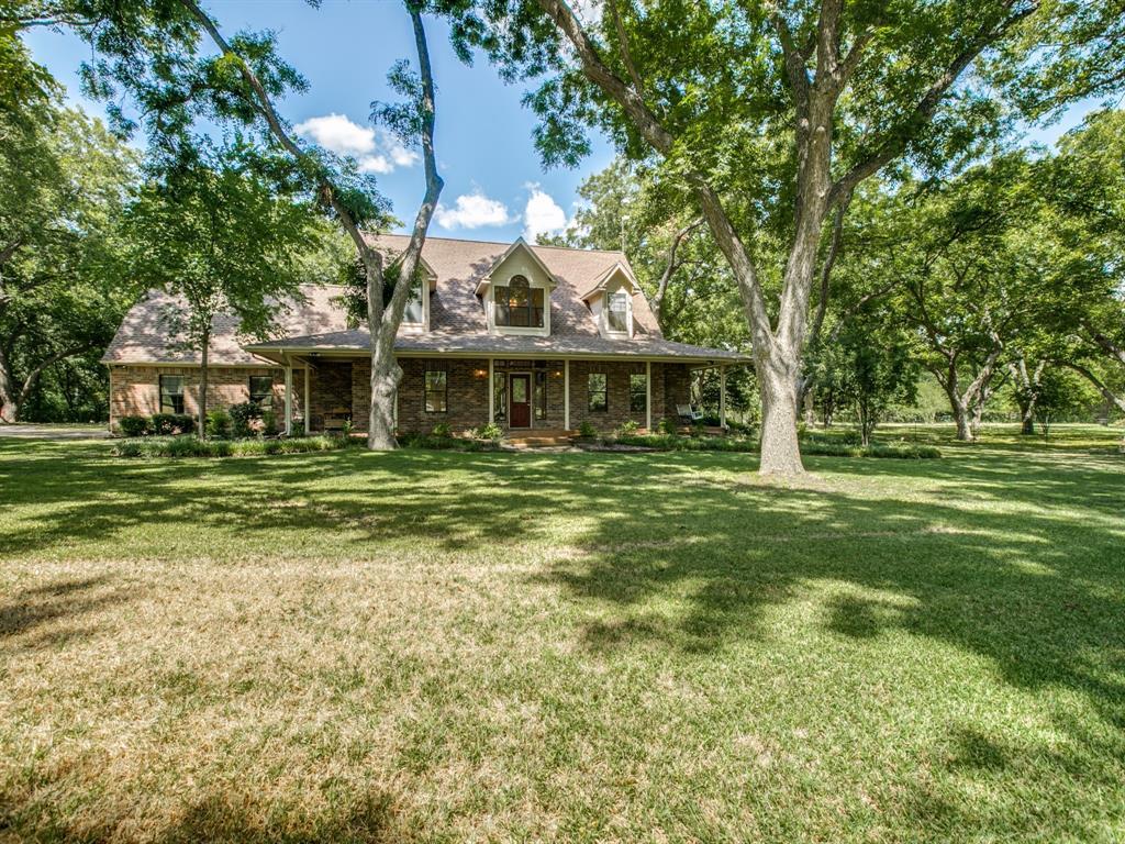 259 Oak Branch Road, Waxahachie, Texas 75167 - Acquisto Real Estate best frisco realtor Amy Gasperini 1031 exchange expert