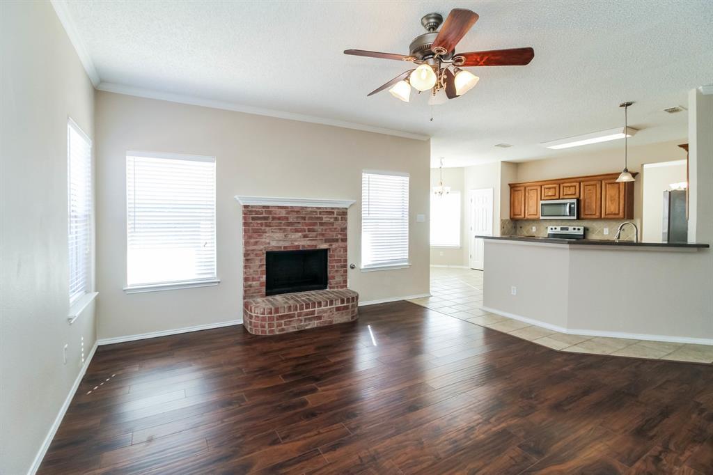 7355 Chambers Lane, Fort Worth, Texas 76179 - acquisto real estate best allen realtor kim miller hunters creek expert