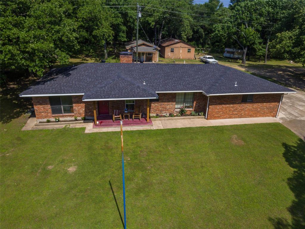 14199 County Road 342 Terrell, Texas 75161 - Acquisto Real Estate best frisco realtor Amy Gasperini 1031 exchange expert