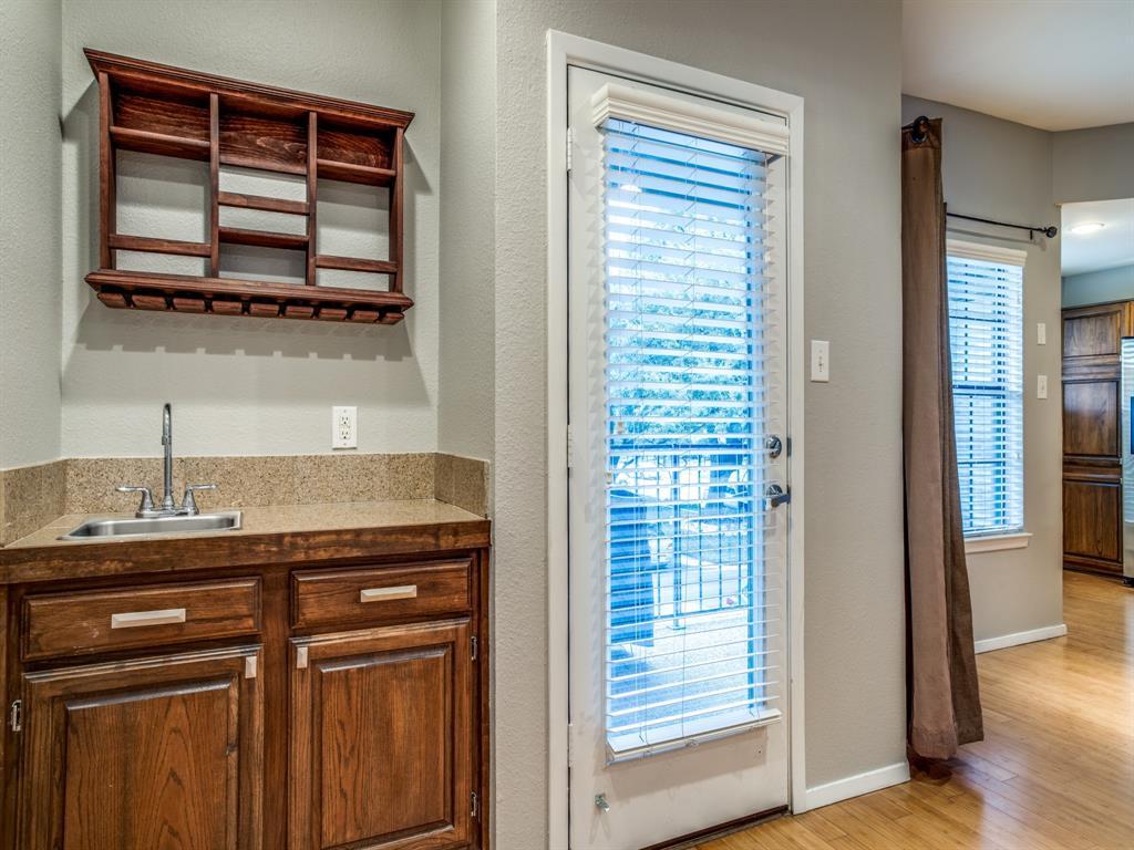 4203 Holland  Avenue, Dallas, Texas 75219 - acquisto real estate best listing listing agent in texas shana acquisto rich person realtor