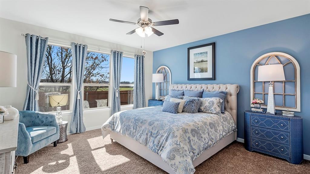 1232 KERRVILLE  Lane, Weatherford, Texas 76087 - acquisto real estate best style realtor kim miller best real estate reviews dfw