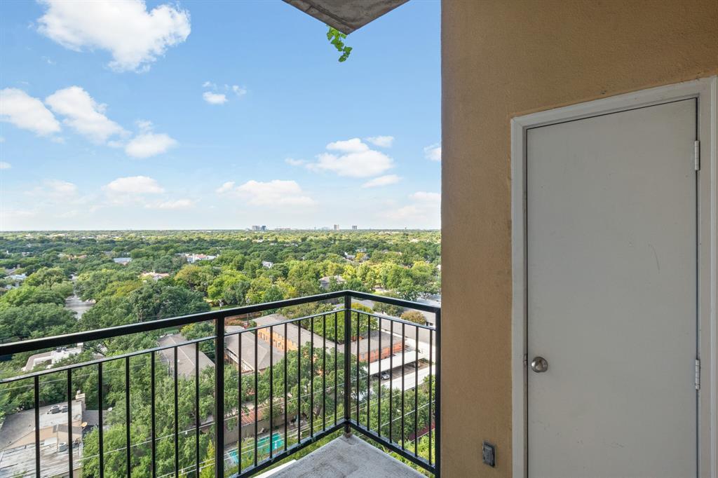 4611 Travis Street, Dallas, Texas 75205 - acquisto real estate best frisco real estate agent amy gasperini panther creek realtor