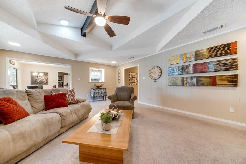 324 Shady Brook  Lane, Cedar Hill, Texas 75104 - acquisto real estate best luxury buyers agent in texas shana acquisto inheritance realtor
