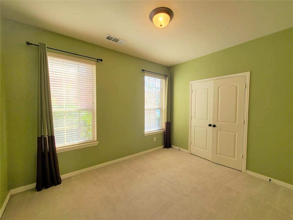 325 Brutus Boulevard, Lewisville, Texas 75056 - acquisto real estate best realtor dfw jody daley liberty high school realtor