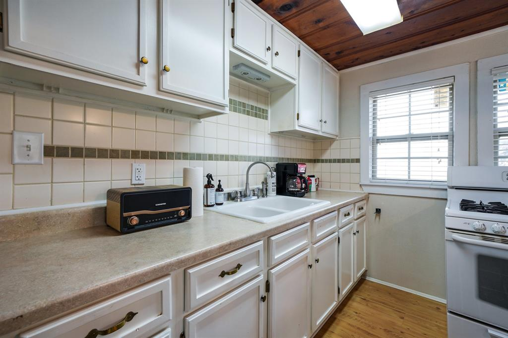 2014 Oak Avenue, Mineral Wells, Texas 76067 - acquisto real estate best real estate company to work for