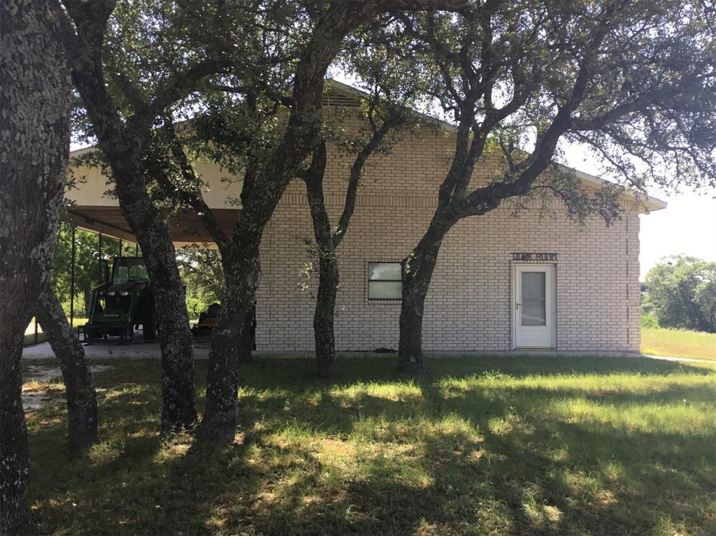 2900 CR 207 Road, Blanket, Texas 76432 - acquisto real estate best investor home specialist mike shepherd relocation expert