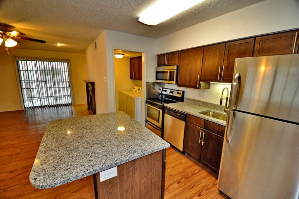 6910 Skillman Street, Dallas, Texas 75231 - Acquisto Real Estate best mckinney realtor hannah ewing stonebridge ranch expert