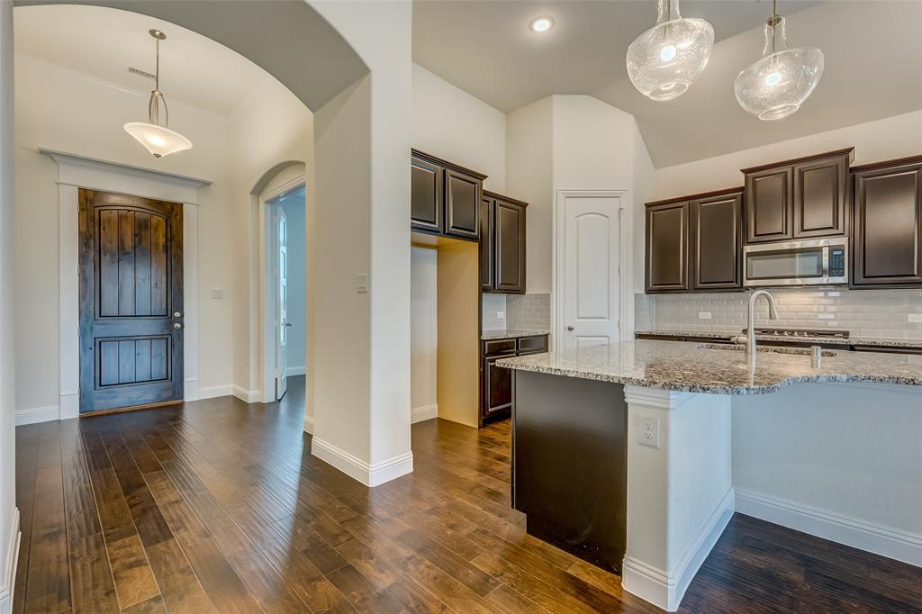 11359 Misty Ridge Drive, Flower Mound, Texas 76262 - acquisto real estate best flower mound realtor jody daley lake highalands agent of the year