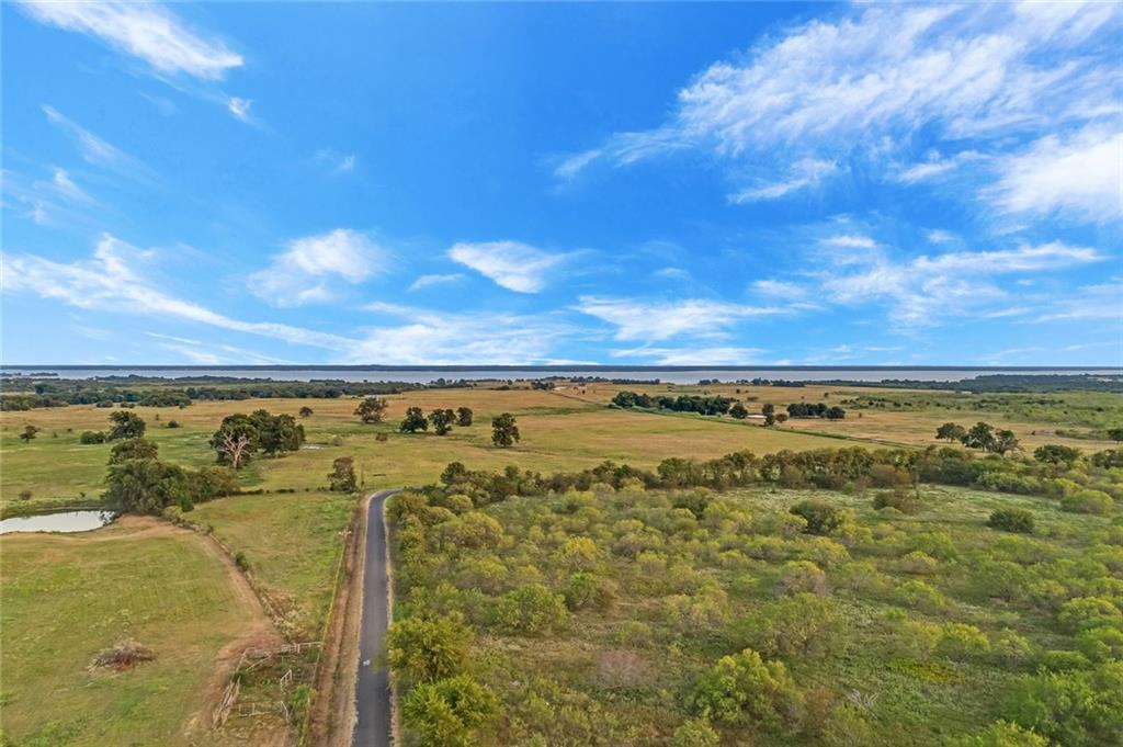 TBD County Road 2190 Corsicana, Texas 75109 - acquisto real estate agent of the year mike shepherd