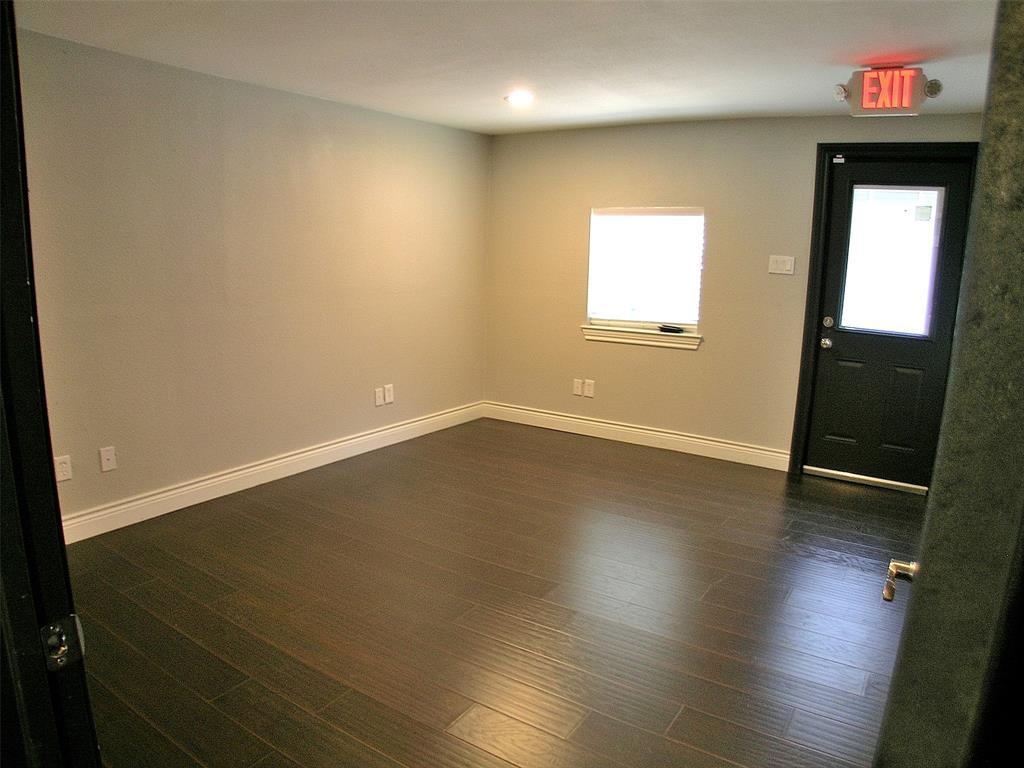 101 Lakeview Drive, Lake Dallas, Texas 75065 - acquisto real estate best allen realtor kim miller hunters creek expert