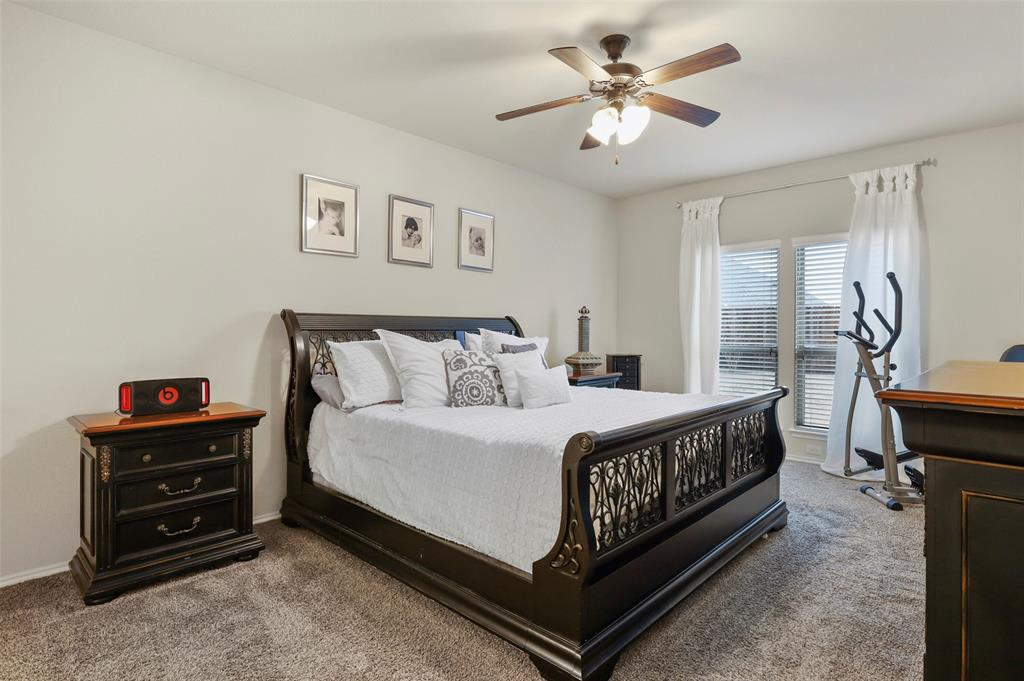 1429 Caruth Lane, Celina, Texas 75009 - acquisto real estate best highland park realtor amy gasperini fast real estate service