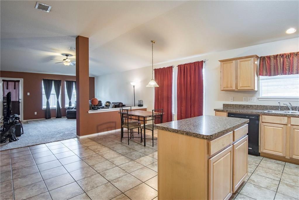 3231 Guadaloupe Grand Prairie, Texas 75054 - acquisto real estate best highland park realtor amy gasperini fast real estate service
