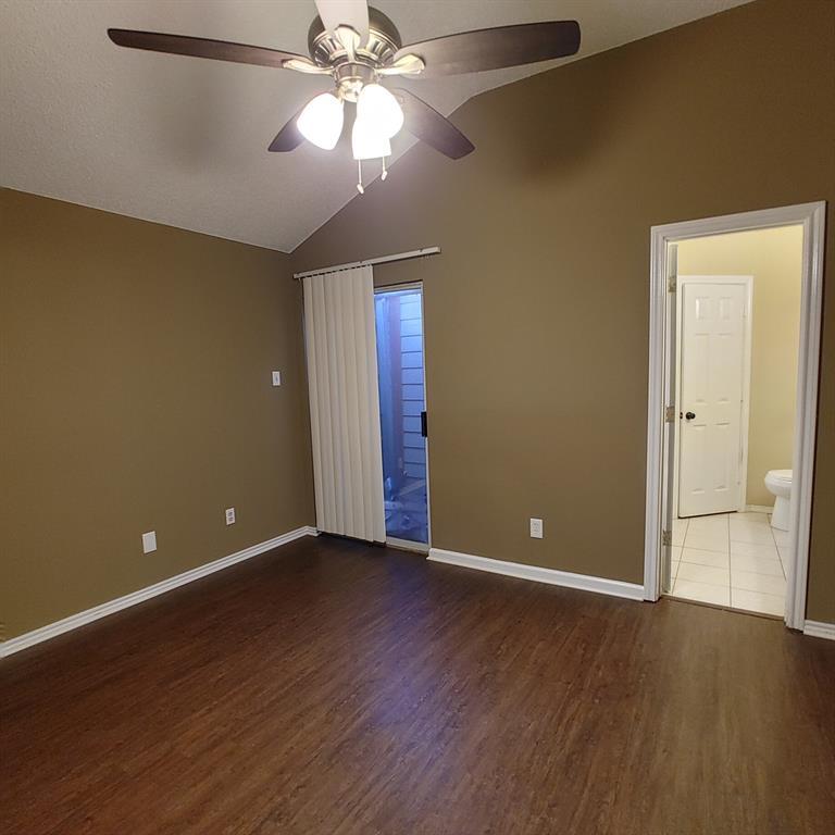 1424 Savannah Street, Mesquite, Texas 75149 - acquisto real estate best designer and realtor hannah ewing kind realtor