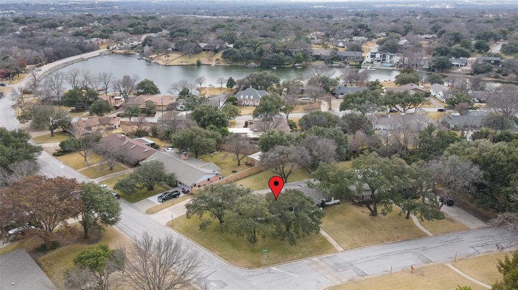 3944 Floyd Drive, Fort Worth, Texas 76116 - Acquisto Real Estate best mckinney realtor hannah ewing stonebridge ranch expert