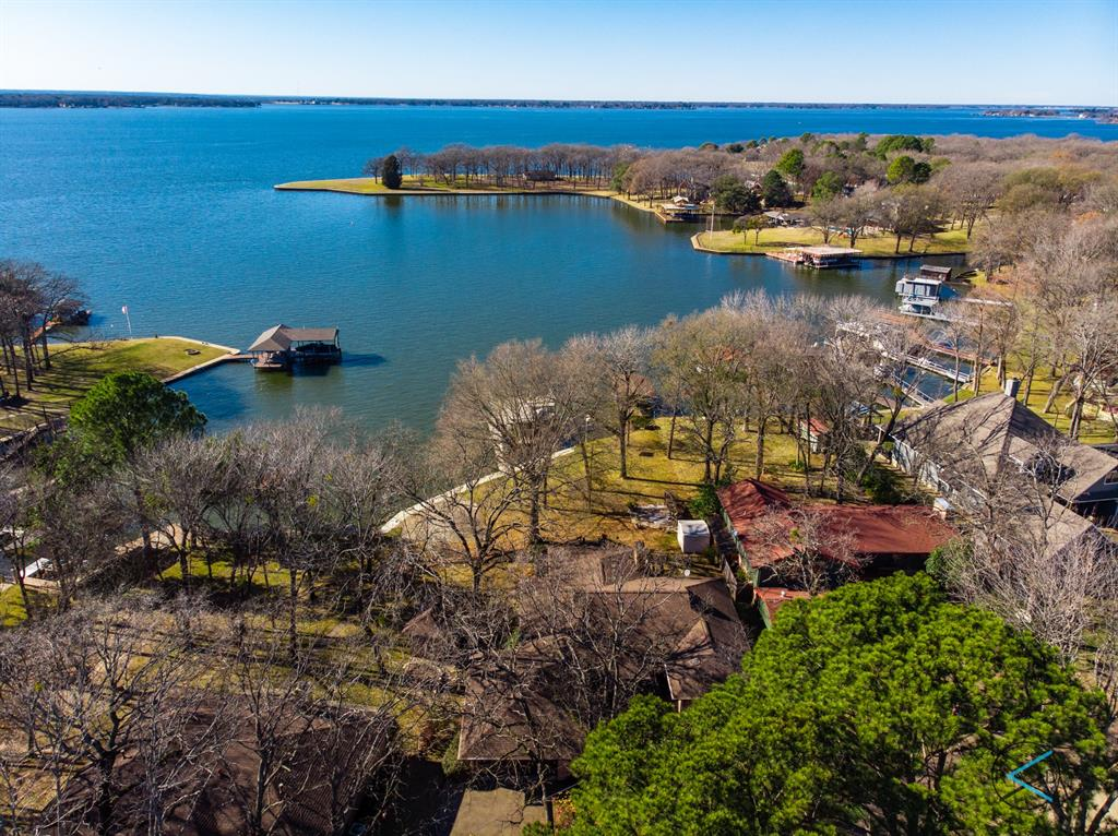 120 Deer Island Road, Mabank, Texas 75156 - acquisto real estate best realtor westlake susan cancemi kind realtor of the year