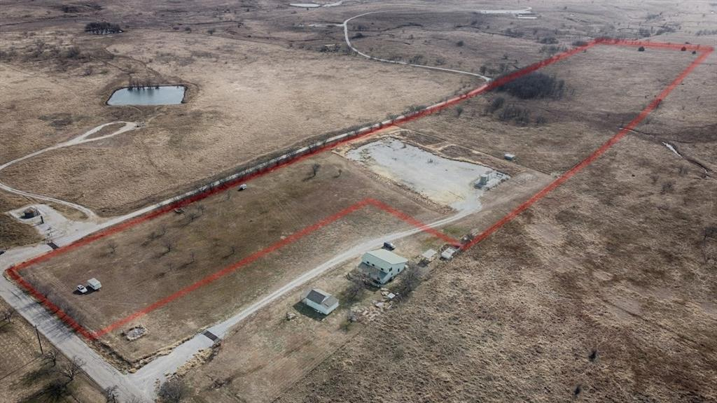 TBD T N Skiles Road, Ponder, Texas 76259 - acquisto real estate best highland park realtor amy gasperini fast real estate service