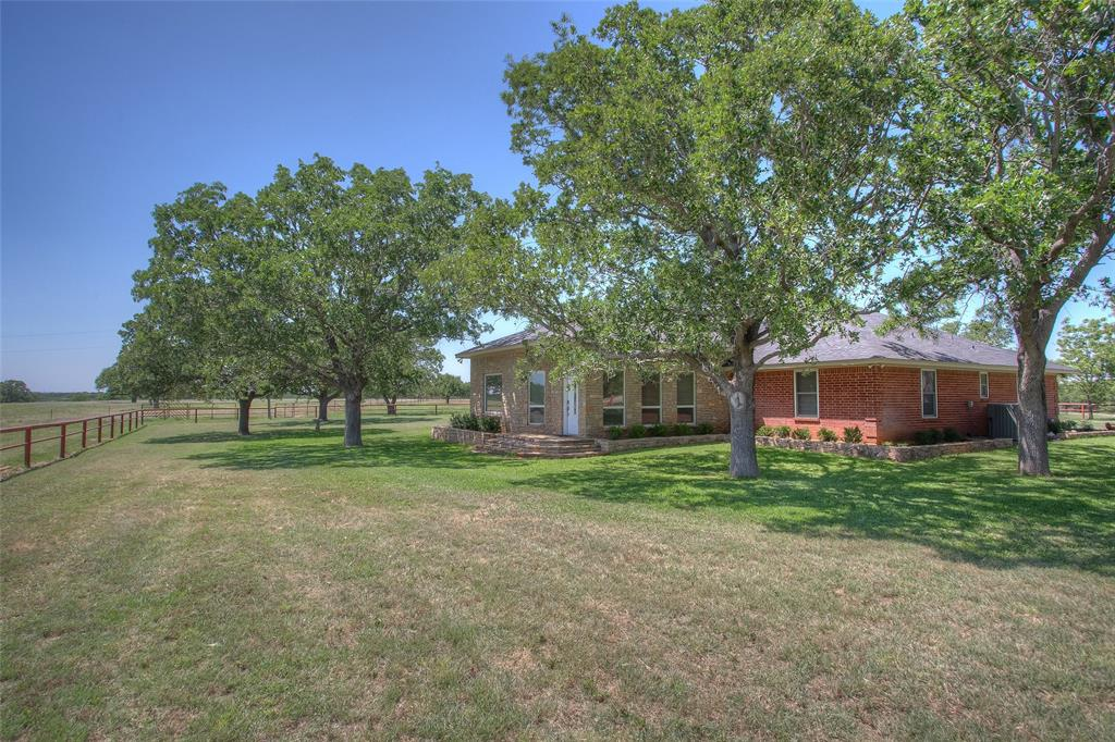 2239 Finis Road, Graham, Texas 76450 - Acquisto Real Estate best plano realtor mike Shepherd home owners association expert