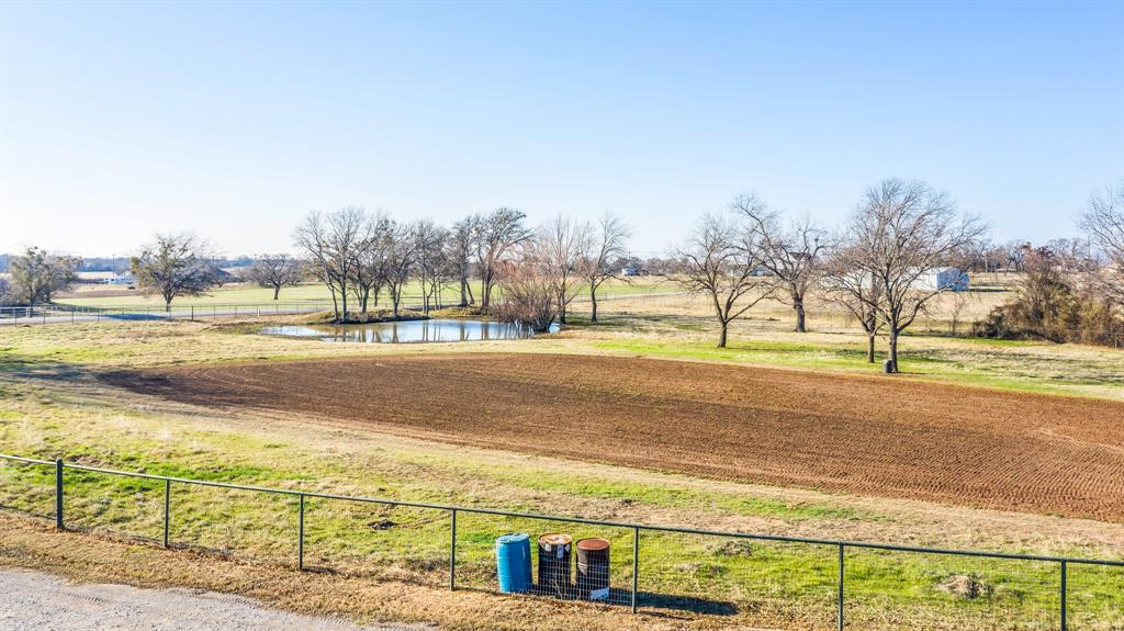 349 Young Bend Road, Brock, Texas 76087 - acquisto real estate nicest realtor in america shana acquisto