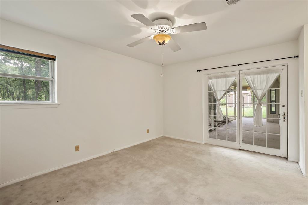 3103 Briar Lane, Southlake, Texas 76092 - acquisto real estate best realtor dfw jody daley liberty high school realtor